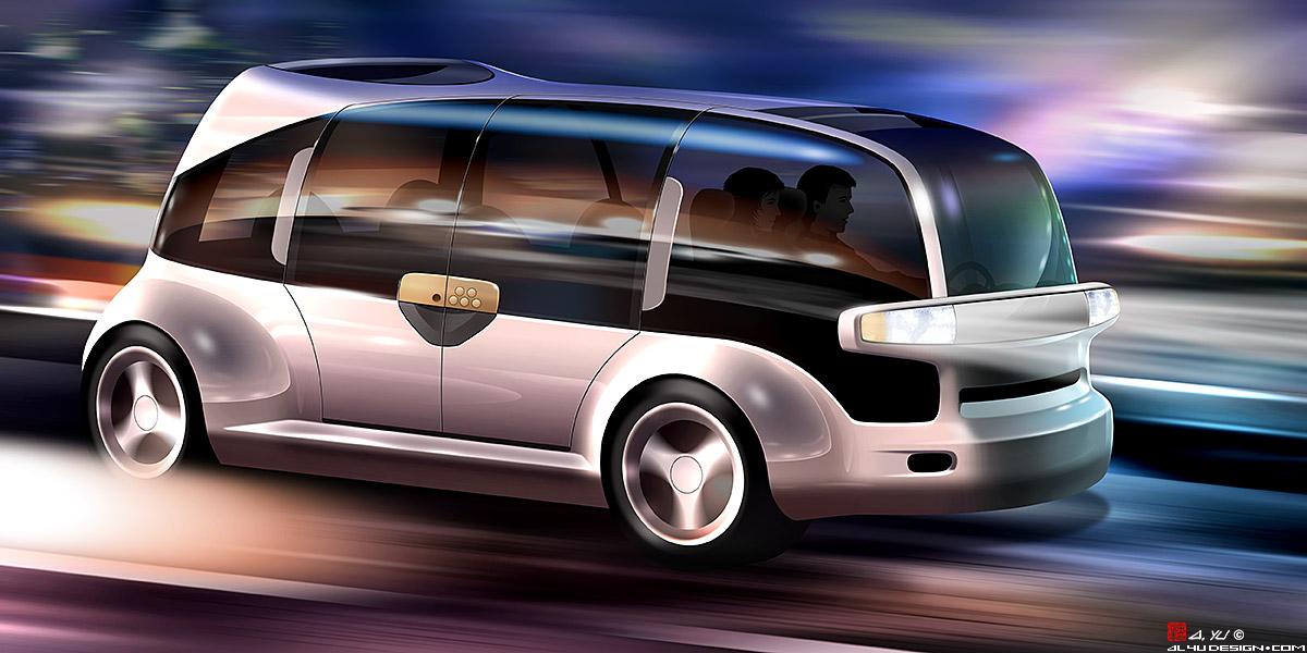car_MiniVan.jpg