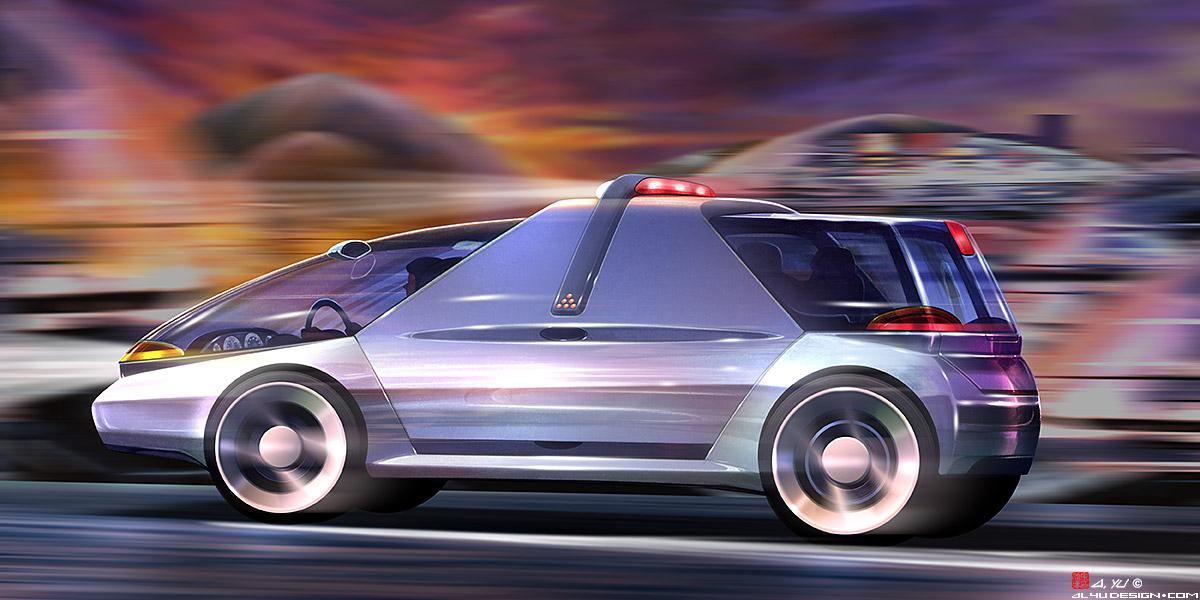 car_SportsVan.jpg